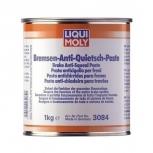 Паста для тормозной системы Bremsen-Anti-Quietsch-Paste