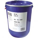 """Смазка литиевая ступичная выс/темп. синяя """"Liqui Moly LM 50 Litho HT"""""""