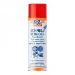 Очиститель универсальный Schnell-Reiniger
