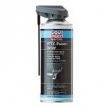 Смазка-спрей тефлоновая Pro-Line PTFE-Pulver-Spray 400мл