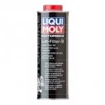"""Масло для воздушных фильтров мотоциклов """"Liqui Moly """"Racing Luft-Filter-Oil"""""""