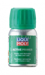 "Праймер-актив  ""Liqui Moly Active-Primer"""