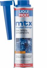 Очиститель карбюратора MTX Vergaser Reiniger